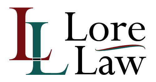 Lore Law Firm